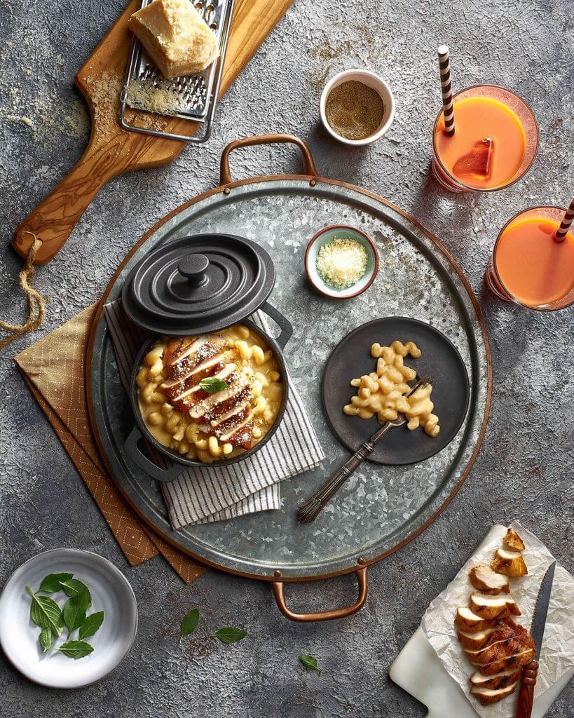foceni-jidel-pro-restauraci-avokado-4