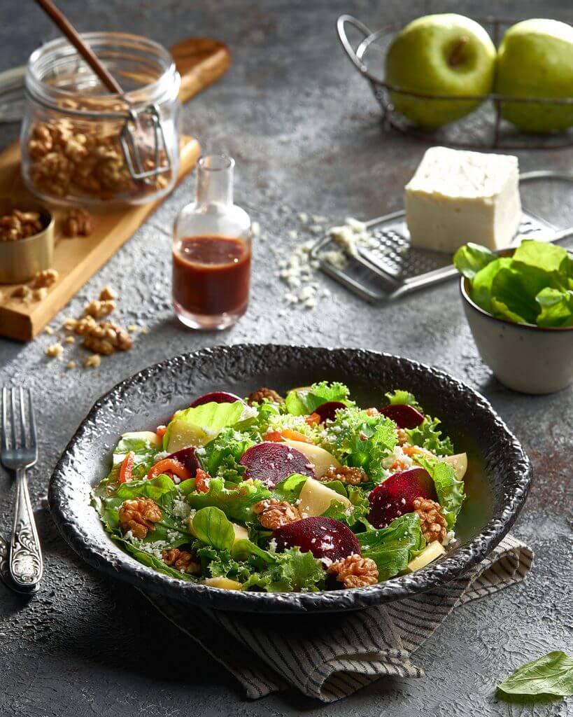 foceni-jidel-pro-restauraci-avokado